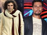 Randeep Hooda: Imtiaz Ali is like a Sufi artist