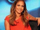 Jennifer Lopez's new video to premiere on January 16