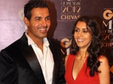 John Abraham marries Priya Runchal