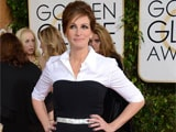 Julia Roberts: My life after 30 has been bliss