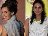 Kalki Koechlin: Problems with Anurag have nothing to do with Huma Qureshi