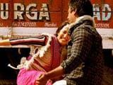 <i>Gulaab Gang</i> trailer crosses 1.5 million hits