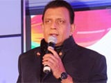 Mithun Chakraborty: Rajya Sabha nomination not ornamental