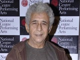 Naseeruddin Shah to attend <i>Zinda Bhaag</i> premiere in Dubai