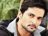 Raqesh Vashishth on replacing Karan Singh Grover: Hate mails lowered my morale