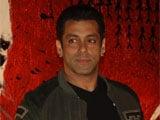 Salman Khan launches <i>Jai Ho</i> app to unite music lovers