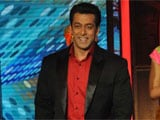 Salman Khan to host television show on social causes