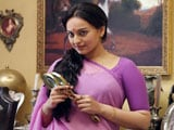 "Sonakshi Sinha ""disheartened"" over <i>Lootera</i>'s absence from award nominations"
