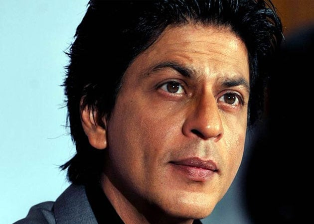 Shah Rukh Khan plans special performance at Zee Cine awards