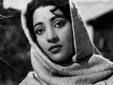 Suchitra Sen weak, not out of danger