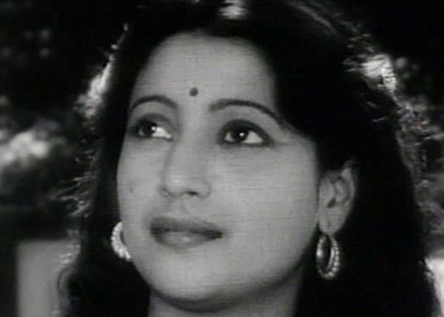 Suchitra Sen critical but responding to treatment