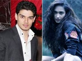 Actor Suraj Pancholi charged with abetting Jiah  Khan's suicide