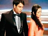 Vivian Dsena: Quitting <i>Madhubala</i> was a mutual decision