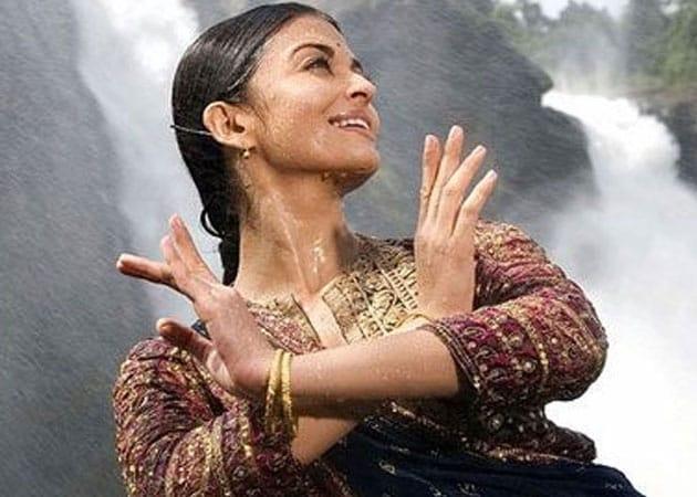 Aishwarya Rai Bachchan to team up with Mani Ratnam