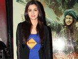 Alia Bhatt: No make-up look in <i>Highway</i> was a blessing