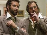 <i>American Hustle</i> grosses $200 mn worldwide