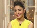 "Anushka Sharma's lip service: she blames ""lip-enhancing tool"""