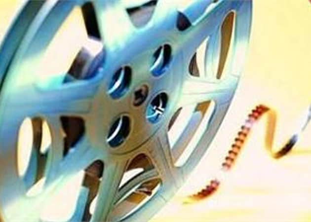 Andhra Pradesh bifurcation unlikely to trigger shift of film industry: Producer