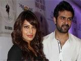 Bipasha Basu: Harman and I are a couple
