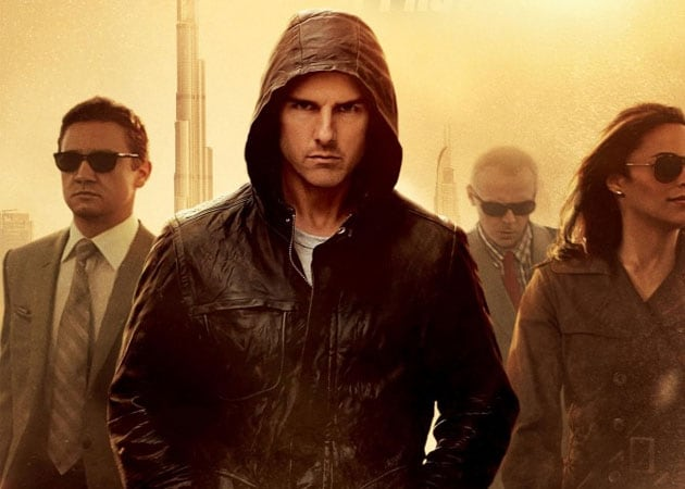 Tom Cruise's lawyer dismisses $1 billion lawsuit