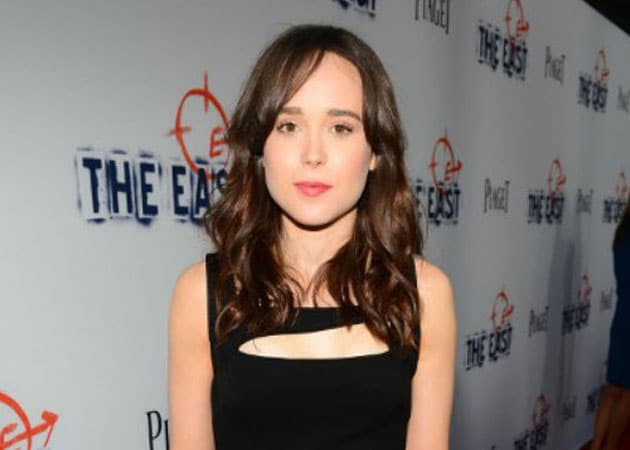 Ellen Page grateful to fans, fellow stars for supporting her