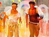 Movie preview: Ranveer, Arjun's <I>Gunday</i>