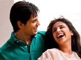 <i>Hasee Toh Phasee</i> mints Rs 10 crores in two days