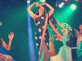Inside Ahaana's fairytale wedding: Hema Malini dances, Dharmendra gets teary