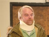 Philip Seymour Hoffman death: Four arrested on drug charges