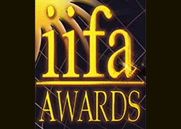 Expect big names from Hollywood at IIFA 2014