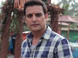 Jimmy Shergill: Horror genre hasn't caught up well in India
