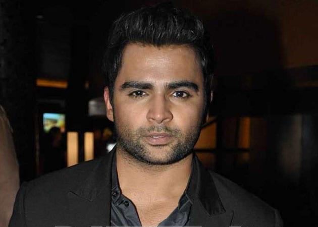 Sachiin Joshi in Telugu remake of Aashiqui 2