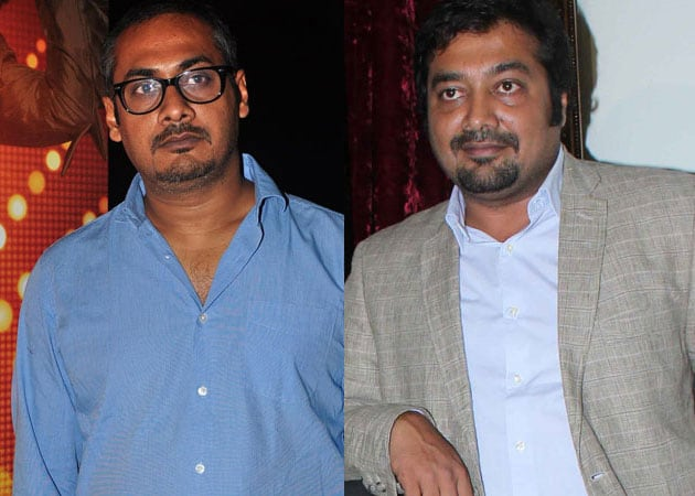 Abhinav Kashyap: I've always lived under Anurag's shadow