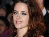 Kristen Stewart will make her directorial debut with music video
