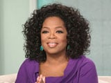 Oprah Winfrey wants <i> Fifty Shades Of Grey</i> movie to be filthier