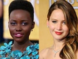 Oscars 2014: 10 things you didn't know about this year's nominees