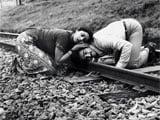 Balu Mahendra, director of <i>Moondram Pirai</i> and <i>Sadma</i>, dies at 74