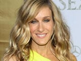 Sarah Jessica Parker: Women in <i>Sex And The City</i> were nice to each other