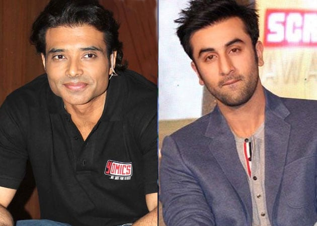 Bachchan, Kapoor, Bhatt: do these last names get a shortcut to stardom?