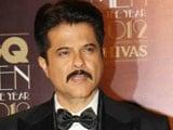 Anil Kapoor chooses season 2 of <i>24</i> over films