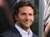 Bradley Cooper, the new Indiana Jones: just a rumour?