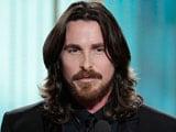 Christian Bale To Play Steve Jobs?