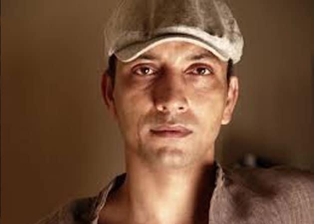 Deepak Dobriyal to play Arvind Kejriwal in a movie