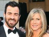 Jennifer Aniston planning island wedding this year?