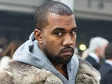 Kanye West sentenced to two years' probation, community service