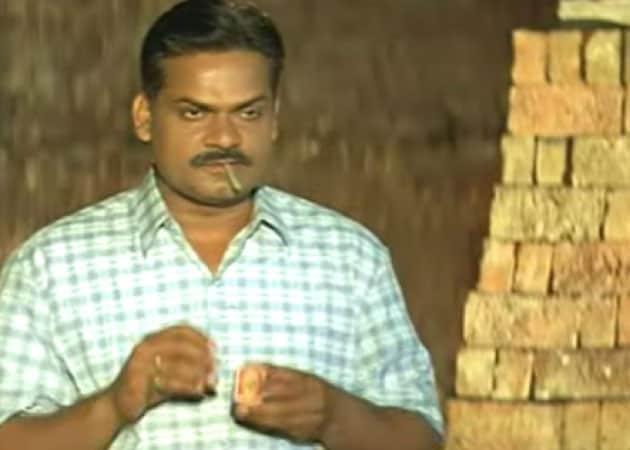 Chandrakanta's Kroor Singh returns to play baddie in Diya Aur Baati Hum