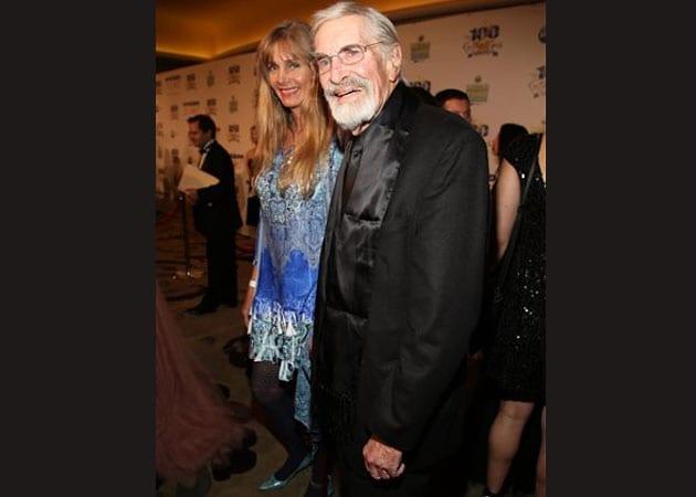 Oscars 2014: Former winners reflect on McConaughey, Leto's speeches
