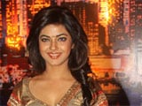 Meera Chopra: Want to do grey roles because they are interesting