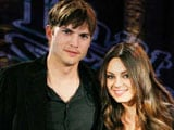 Mila Kunis to star in <i>Two and a Half Men</i>