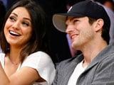 Mila Kunis reportedly pregnant